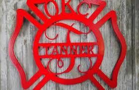 wooden maltese cross cross wooden door hangers ecicw cecif entry doors