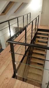 rambarde escalier design les 25 meilleures idées de la catégorie garde corps en exclusivité
