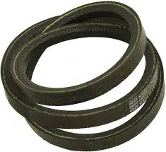 lawn mower ground drive belt part number 196857 sears partsdirect