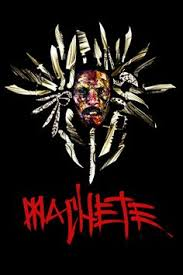 extra large movie poster image for u0027machete kills u0027 action movie