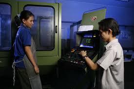 Cnc Programmer Job Description Cnc Milling Programming Mfi Polytechnic Institute Inc