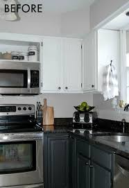 Kitchen No Backsplash No Mess No Fuss Smart Tile Backsplash Hometalk