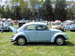 first volkswagen beetle 1938 cars in fifty shades fifty shades of grey wiki fandom powered