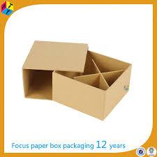 unique boxes china unique paper packaging box china unique paper packaging box