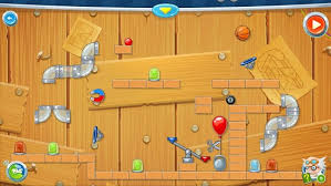 android puzzle rube s lab physics puzzle android apps on play