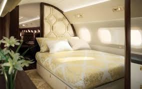 inside the embraer executive 50 million dollar jet incredijet com
