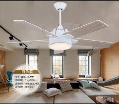 White Ceiling Fan With Chandelier Light Chandelier Astounding Chandelier Fan Light Ceiling Fans With