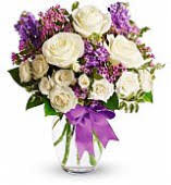 next day flower delivery same day flowers delivery to any city in the united states