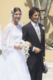 here u0027s where royal couples went on their honeymoons harper u0027s