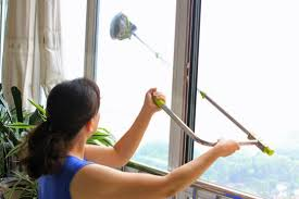 what s the best way to clean high gloss kitchen units 5 ways to clean outside windows before winter