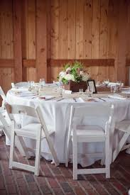 Wooden Centerpiece Boxes by 23 Best Wooden Box Centerpieces Images On Pinterest Marriage