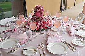 silverware rental southern california photo gallery party rentals