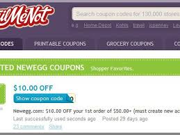 buy discount gift cards retailmenot how to find discount codes for almost everything you buy cnet