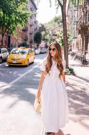 Portofino Spray Tan Nyc Gal Meets Glam A Charleston Based Style And Beauty Blog By Julia