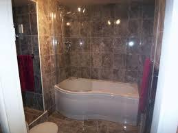 wickes bathrooms uk dh bathrooms shower rooms bathroom fitter in grantham uk