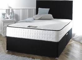 King Size Bed Base Divan Divan Beds