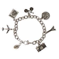 themed bracelets charm bracelets icing us