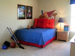 Red Bedroom For Boys Fantastic Tips To Decorate A Kid Bedroom For Boy Boy Themed Room