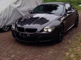 2005 bmw 645i review bmw 645ci 2005 grey on spec 450hp bisaboy com