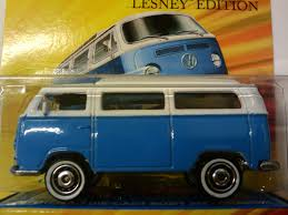 volkswagen classic bus volkswagen bus related images start 350 weili automotive network