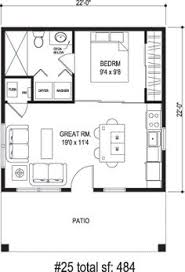 vacation cottage plans sidekick homes one tree vacation cottage bad i don t