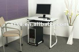 mini bureau informatique impressionnant petit bureau ordinateur mini charming d 10