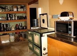 best canning kitchen design contemporary 3d house designs best canning kitchen design contemporary 3d house designs
