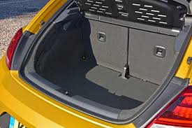 2000 volkswagen beetle trunk volkswagen beetle dune coupe review 2016 parkers