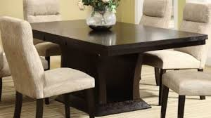 dining room sets clearance dining table sets clearance ilashome