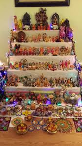 Decoration For Navratri At Home 28 Best Navratri Ideas Images On Pinterest Hindus Indian