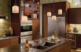 Lowes Lighting For Kitchen Lowes Ceiling Lights Kitchen Table Light Fixtures Kitchen Lighting