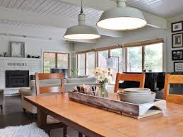home design trends that are over home design trends for 2018 business insider