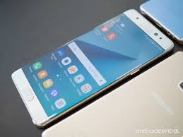 best buy black friday 2016 sprint phone deals samsung galaxy s6 64g verizon sprint start selling new galaxy note 7 as recall