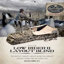 Layout Blinds Reviews 49 Best Rig Em Right Images On Pinterest Ducks Waterfowl