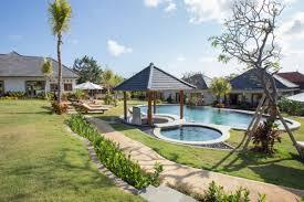 the brothers villa padang padang bali beach bungalows near uluwatu
