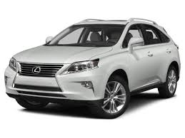 lexus rx 350 atomic silver 2017 lexus rx for sale in westmont
