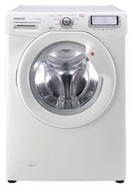 dynamic dyn 10166p8 washing machine help and advice from hoover
