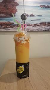 Mango Bomb ini mango bomb nya picture of mango bomb by raffi ahmad serpong