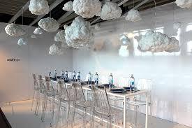 ladari da sala da pranzo 13 ladari per la sala da pranzo dal design unico mondodesign it