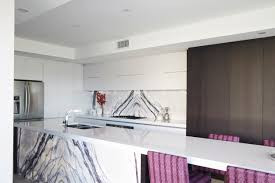 interior design gold coast