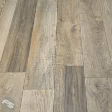 Laminate Flooring Without Beading Balterio Urban Soho Woodmix Flooring Superstore
