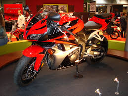 brand new cbr 600 price 2007 honda cbr 600 news reviews msrp ratings with amazing images