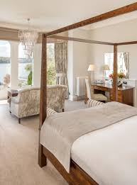 laura ashley bedroom furniture best home design ideas