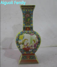 Old Vases Prices Compare Prices On Qing Dynasty Vase Online Shopping Buy Low Price