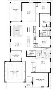 37 best house designs images on pinterest house design