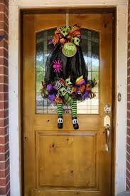 1411 best wreaths images on pinterest sunlight san antonio and rain