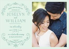 wedding invitations with pictures photo wedding invitations picture wedding invitations