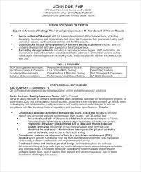 Resume Canada Sample by Qa Analyst Resume Canada Sample Resume Junior Lawyer