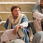 who is jesus mormon org