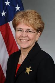 Judge Rowland Barnes Jane Lubchenco Wikipedia